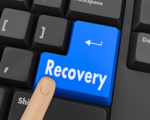 Jeanne DeWitt Disaster Recovery