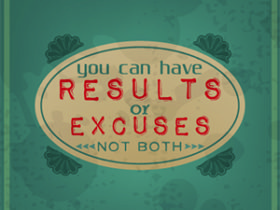 Joan Washburn Excuses