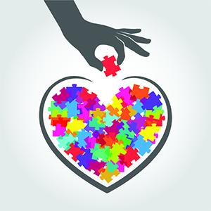 philanthropist-heart
