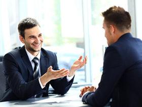 business strategist skill set