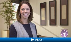 Dr. Heather McKinney