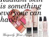 Radiant Skin